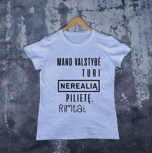Balti marskineliai VAI-Recovered