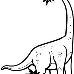 Backup_of_dinozaurai.cdr
