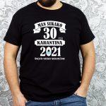 originalūs marškinėliai 30 gimtadienio proga