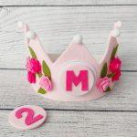Vaikų gimtadienio atributika