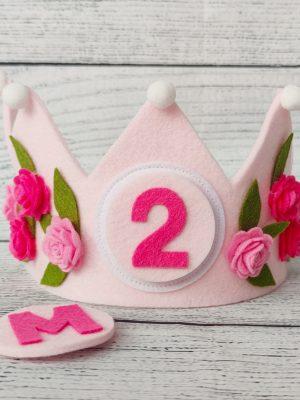 Vaikų gimtadienio aksesuarai